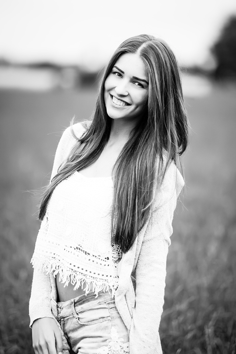 Katharina S/W