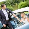 Wedding_Auto