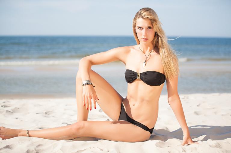 Marika Wilder Strand 02