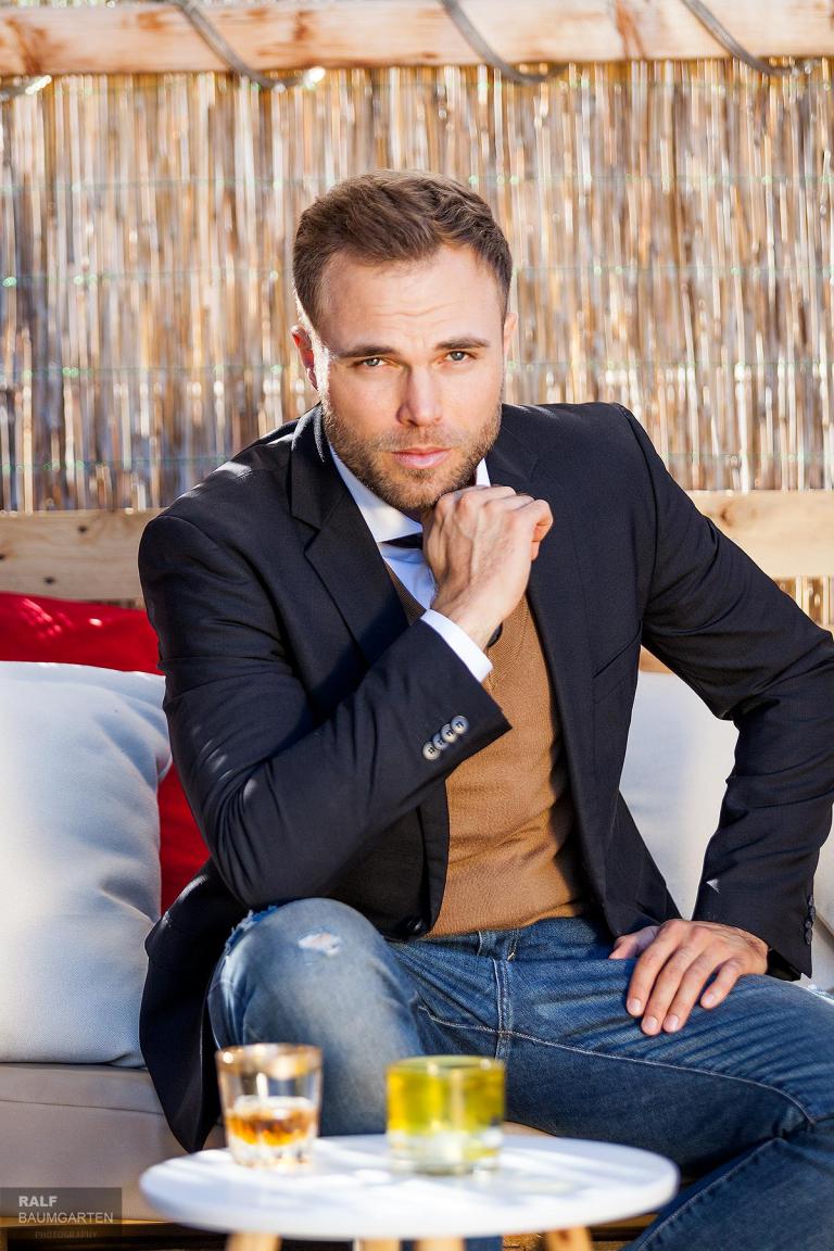 Stefan_Lounge