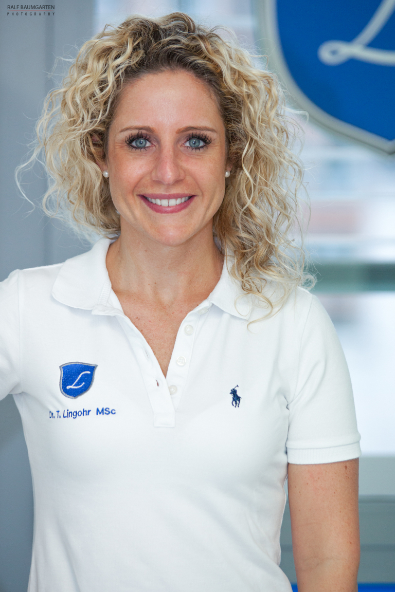 Dr.Thea_Lingohr