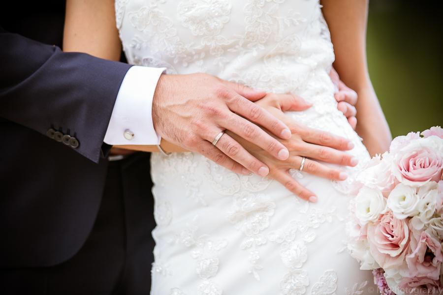 Ringe_Wedding